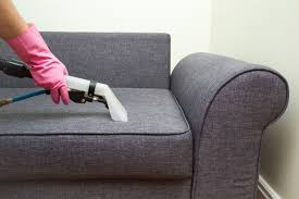 midwest clean care carpet cleaning