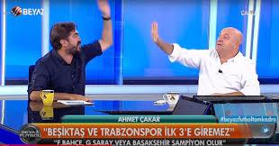 Beyaz TV'nin Rasim Ozan Kütahyalı aşkı bitmiyor - Son dakika haberler
