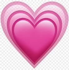 Image result for heart emojis
