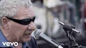 Paolo Conte - Live In Caracalla - 50 Years of Azzurro - YouTube