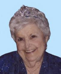 Ida Mitchell Obituary - Providence, RI