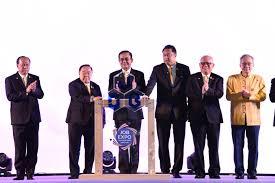 นายกฯ เปิด Job Expo Thailand 2020 ช่วยคนไทยมีงานทำกว่าล้านอัตรา  ขณะที่เด็กจบใหม่แห่สมัครงานคึกคัก – ThesenderTH