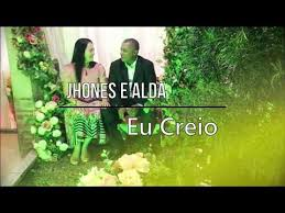 Depressão Rose Siqueira (Grito de Socorro) - YouTube
