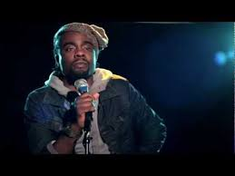 """Wale feat. Marsha Ambrosius - """"Diary"""" (Directed by Rik Cordero) 
