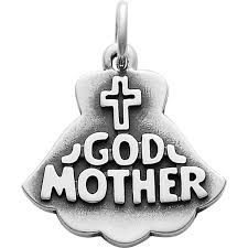 james avery mother charm silver