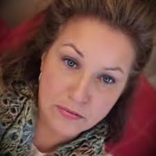 Annette Smith Rollyson's stream on SoundCloud - Hear the world's ...