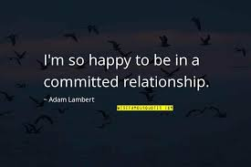 i m not happy in my relationship quotes top famous quotes