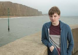 Corby actor discusses role in hit ITV drama Broadchurch ...