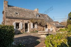 a vendre belle maison bretonne à