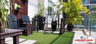 small balcony garden ideas in india
