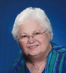 Myrna Meyer - Obituary