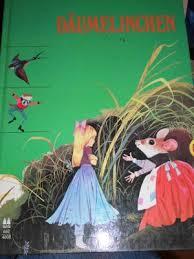 """Däumelinchen"""" (Hilda Young) – Buch gebraucht kaufen – A02g4rDb01ZZU"""
