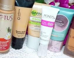 make up kit for beginners