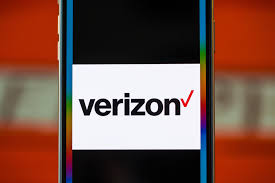 best verizon phone for 2020 cnet