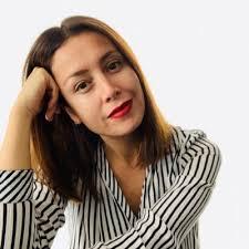 Adriana Cisneros B (@CisnerosBasulto) | Twitter