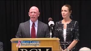 Houston philanthropist Lester Smith dies at 76 - ABC13 Houston
