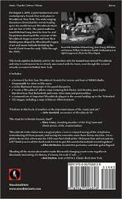 Roots of the 1969 Woodstock Festival: The Backstory to Woodstock by Weston  Blelock, Paperback | Barnes & Noble®