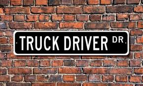 33 best trucker gifts for truck drivers