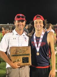 Perry builds upon coaching legacy at Brentwood Academy   Sports    williamsonherald.com