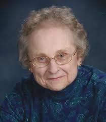 Pearl Meyer Obituary - Kaukauna, Wisconsin | Legacy.com
