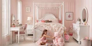 Disney Princess Furniture Vanity Beds Sets