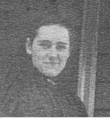 Agnes Martha Fay Smith (1868-1943) - Find A Grave Memorial