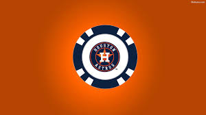 houston astros wallpaper 33083 baltana