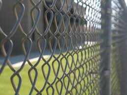 Cost To Repair A Chain Link Fence Estimates Prices Contractors