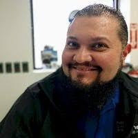 Abel Flores - Employee Ratings - DealerRater.com