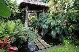 balinese garden sunnybank brisbane