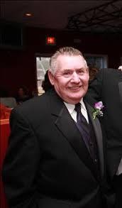 Raymond Collins Obituary - Legacy.com