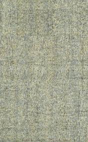 calisa rug chambray contemporary