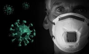 coronavirus, mask, protection, corona, virus, pandemic, epidemic, outbreak, quarantine, sars-cov-2, covid-19 | Pikist