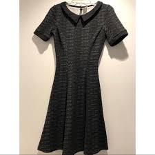 Dresses | Wendy Adams Dress | Poshmark