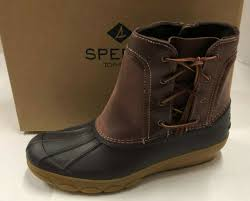 womens sperry top sider r wedge