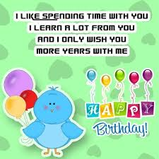 birthday quotes for engineering students king tumblr
