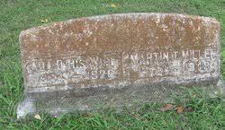 Ada Dean Collings Miller (1874-1928) - Find A Grave Memorial