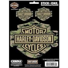 100 Harley Decals Stickers Ideas Harley Decals Stickers Harley Davidson