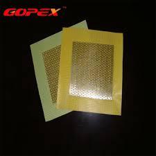 doctor fiberfix in drywall patch kit