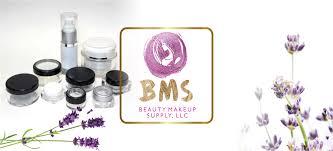 bpa free plastic beauty makeup lip balm