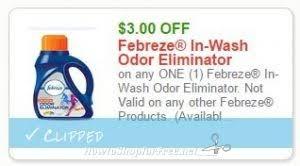 febreze in wash odor eliminator