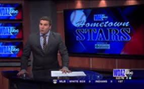 Videos | Grand Forks Herald