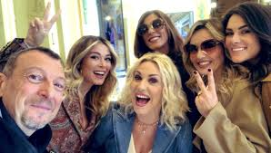 Sanremo 2020: ospiti, novità, co-conduttrici e il programma di ...