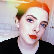 Story highlights by Abby Cole – Medium