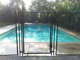 Pin On Fresno California Pool Fences