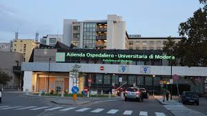 Coronavirus, nuovo caso di positività nel Modenese - Gazzetta di ...