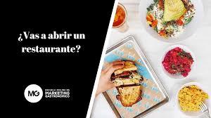 9 Errores A Evitar A La Hora De Abrir Un Restaurante Marketing Gastronomico