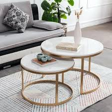 nest coffee table mindfunnel co