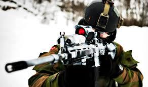 sniper wallpaper 72 images