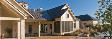 modern farmhouse design style